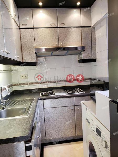 香港搵樓|租樓|二手盤|買樓| 搵地 | 住宅|出售樓盤|豪宅地段,環境優美,地標名廈《蔚華閣買賣盤》