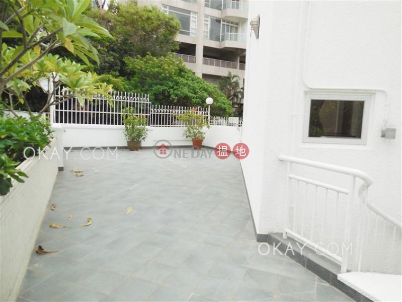 HK$ 160,000/ 月-壽山村道30號|南區-3房3廁,實用率高,連車位《壽山村道30號出租單位》