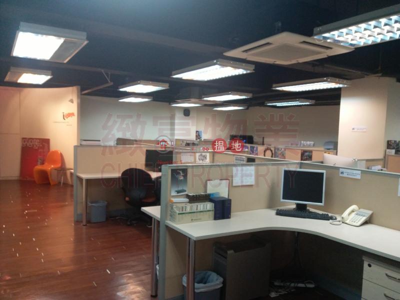 Galaxy Factory Building | 25-27 Luk Hop Street | Wong Tai Sin District, Hong Kong Rental HK$ 31,000/ month