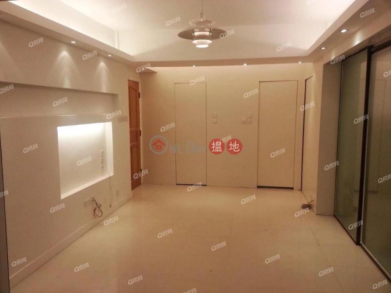 灣景樓-高層住宅-出租樓盤-HK$ 41,800/ 月