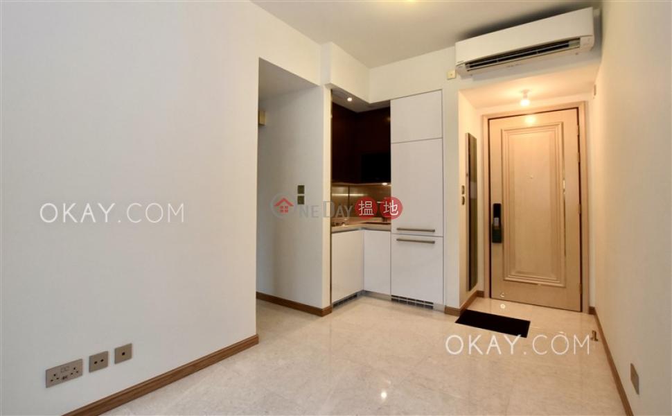 3房2廁,星級會所,露台2座 (Emerald House)出售單位|63薄扶林道 | 西區-香港-出售|HK$ 1,500萬