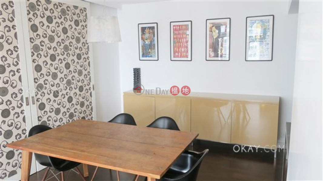 Property Search Hong Kong | OneDay | Residential | Rental Listings, Lovely 1 bedroom in Mid-levels West | Rental