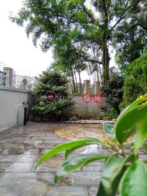 Sereno Verde Block 9 | 2 bedroom Low Floor Flat for Rent|Sereno Verde Block 9(Sereno Verde Block 9)Rental Listings (XGXJ578402105)_0