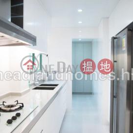 Siena One | 3 Bedroom Family Unit / Flat / Apartment for Sale|Siena One(Siena One)Sales Listings (PROP3480)_0