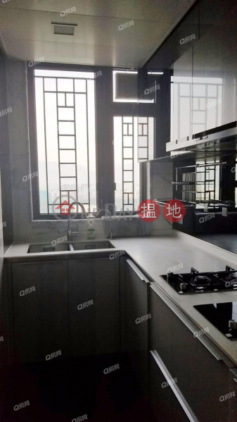 Grand Yoho Phase1 Tower 9 | Unknown, Residential | Sales Listings, HK$ 13.8M
