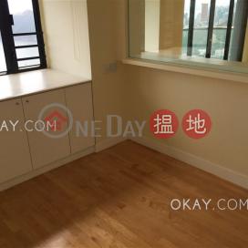 Luxurious 3 bedroom with sea views, balcony   Rental Tower 2 37 Repulse Bay Road(Tower 2 37 Repulse Bay Road)Rental Listings (OKAY-R27802)_0