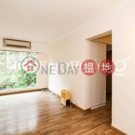 2 Bedroom Unit for Rent at Mandarin Villa