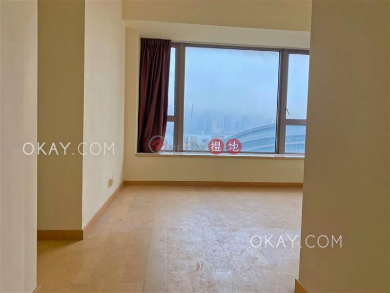 Grand Austin 1座低層 住宅-出租樓盤HK$ 58,000/ 月
