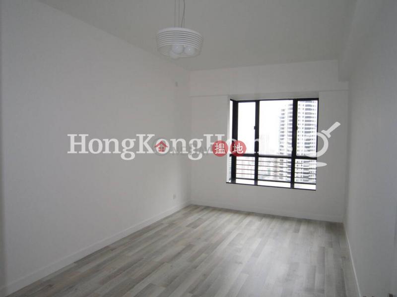 香港搵樓 租樓 二手盤 買樓  搵地   住宅 出售樓盤-嘉富麗苑三房兩廳單位出售