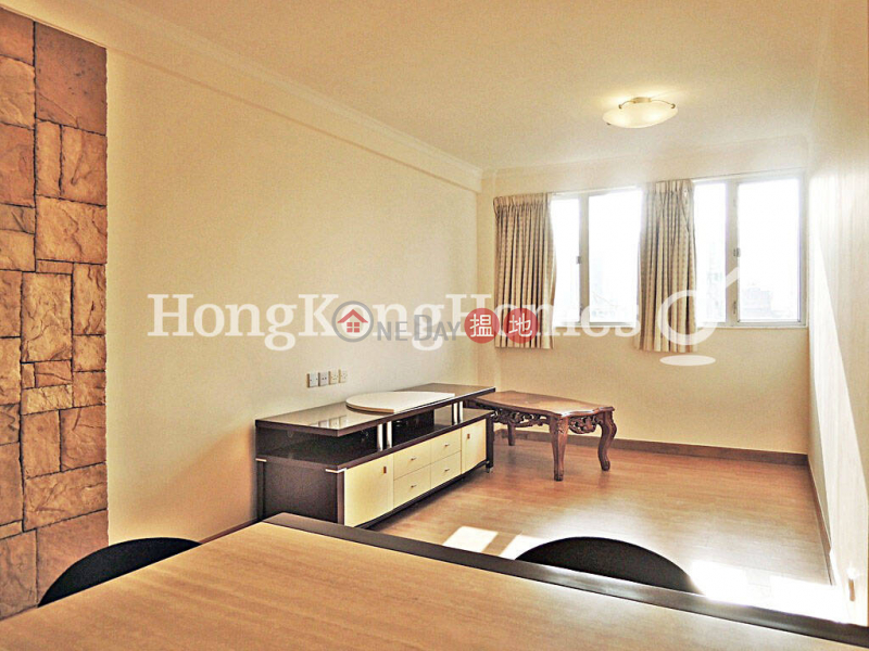 2 Bedroom Unit for Rent at Yee On Building | Yee On Building 怡安大廈 Rental Listings