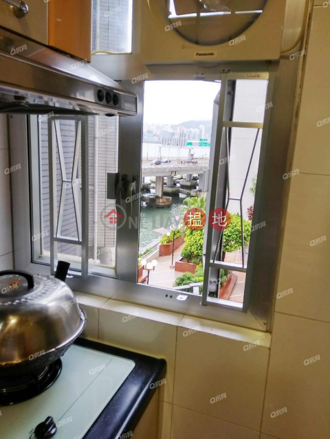 Provident Centre | 3 bedroom Low Floor Flat for Sale|Provident Centre(Provident Centre)Sales Listings (XGGD719900088)_0