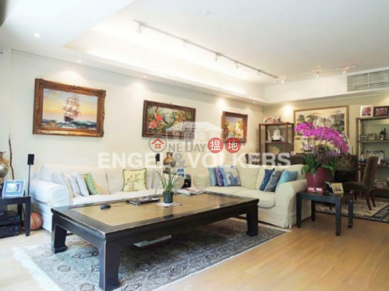 27Consort Rise, Please Select | Residential, Sales Listings | HK$ 85M