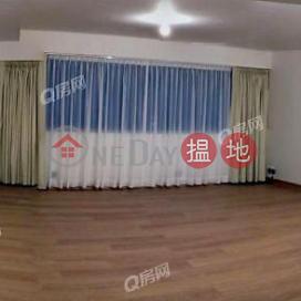 原特色單位, 特大特色天台《鳳輝閣買賣盤》|鳳輝閣(Fung Fai Court)出售樓盤 (XGWZ019600006)_0