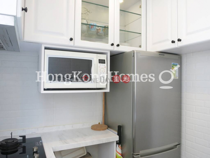 Lechler Court | Unknown Residential Rental Listings, HK$ 29,000/ month