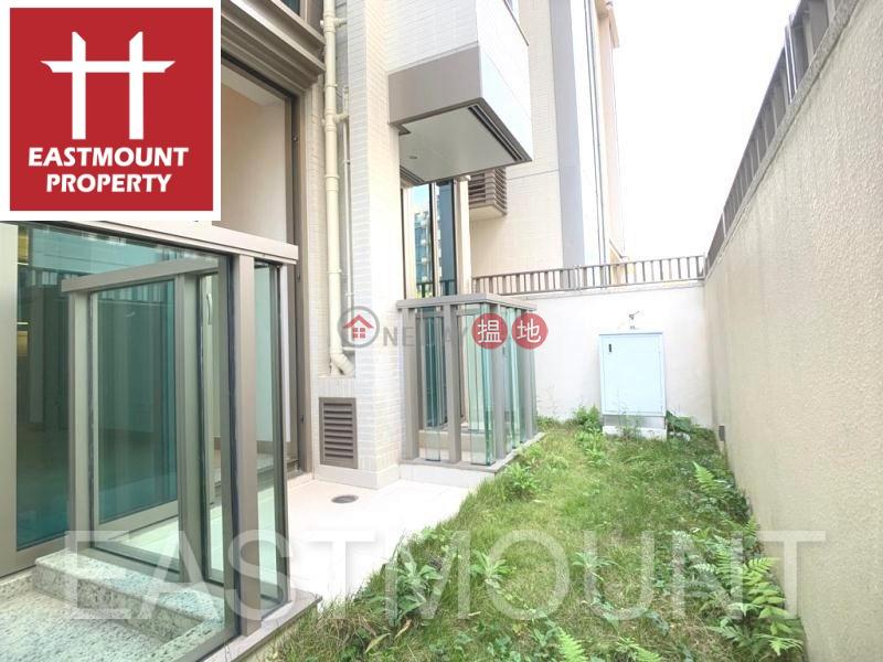 逸瓏園|全棟大廈-住宅-出租樓盤HK$ 23,500/ 月