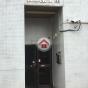 雅珊園 1座 (Aster Court Block 1) 元朗洪堤路8號|- 搵地(OneDay)(3)