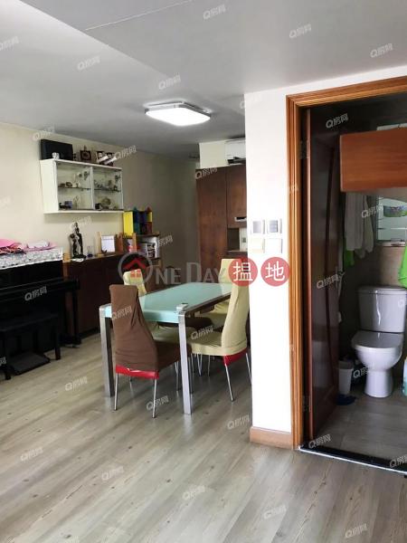 超筍價,有匙即睇,間隔實用,地標名廈《逸華閣 (8座)買賣盤》|逸華閣 (8座)(Block 8 Yat Wah Mansion Sites B Lei King Wan)出售樓盤 (QFANG-S97325)