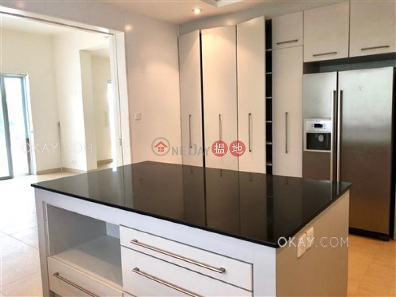 大班閣1座-未知住宅出租樓盤|HK$ 120,000/ 月