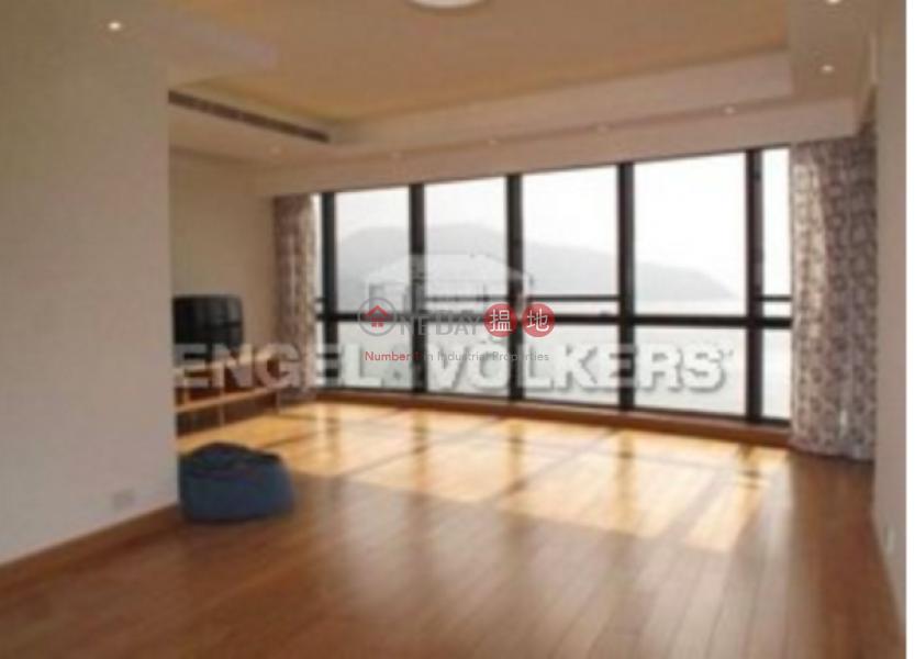 浪琴園|請選擇-住宅|出售樓盤-HK$ 3,700萬