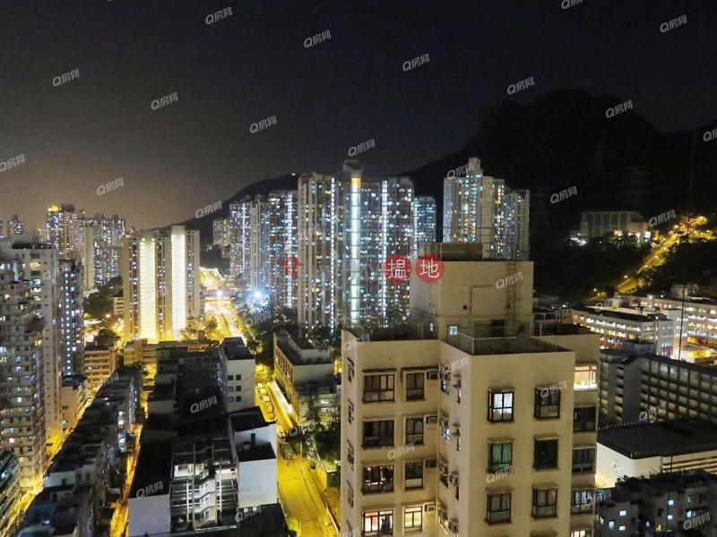 鑽嶺-高層|住宅-出租樓盤HK$ 12,000/ 月