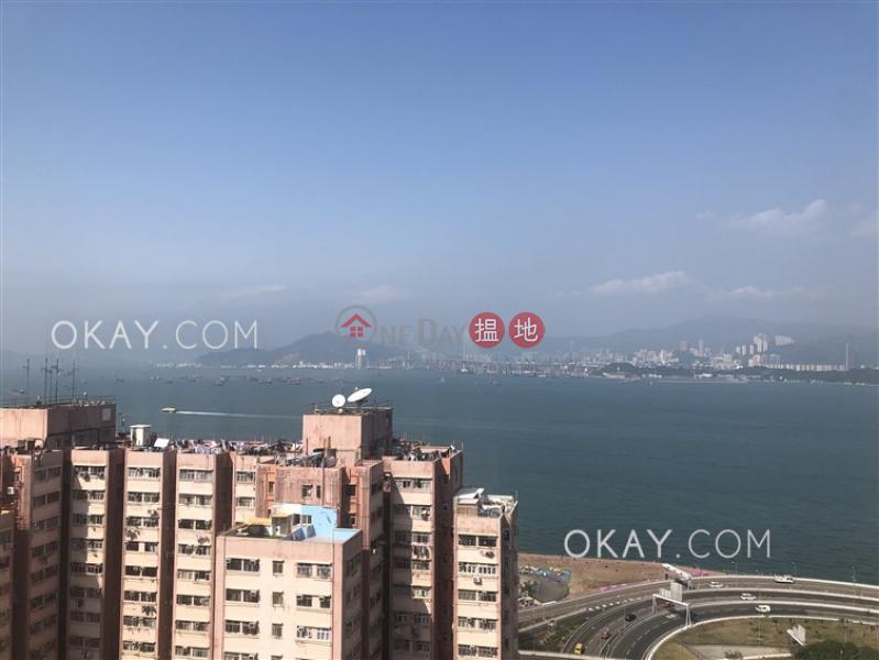 逸東(一)邨 清逸樓|高層住宅-出租樓盤-HK$ 27,000/ 月