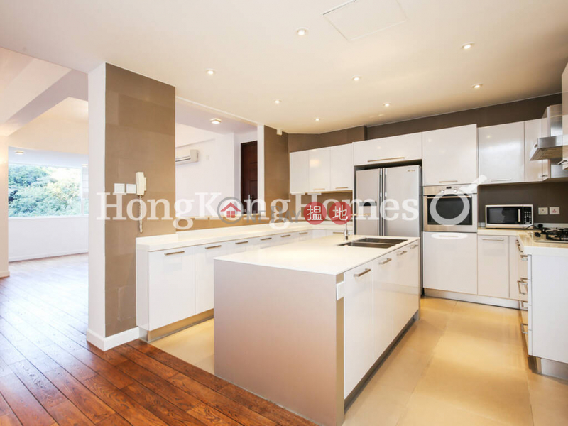 HK$ 45M Loong Fung Terrace, Wan Chai District   3 Bedroom Family Unit at Loong Fung Terrace   For Sale