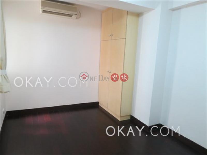 Block 5 Phoenix Court, Middle, Residential, Sales Listings | HK$ 20M