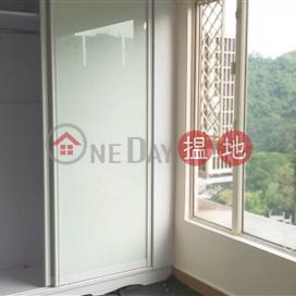 Beautiful penthouse with balcony | Rental
