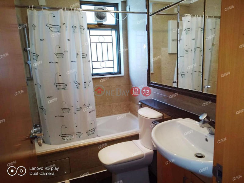 The Belcher\'s Phase 2 Tower 8, High Residential, Rental Listings | HK$ 44,000/ month
