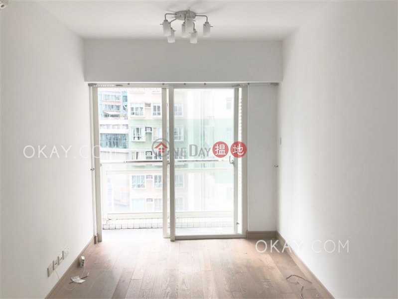 Property Search Hong Kong   OneDay   Residential, Rental Listings   Gorgeous 2 bedroom with balcony   Rental