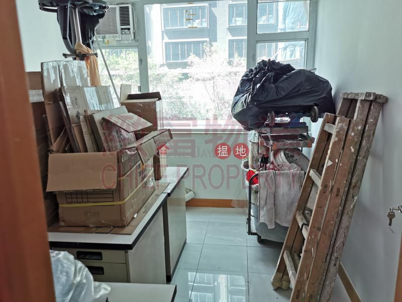 內廁, 單位企理|8六合街 | 黃大仙區-香港-出租|HK$ 32,400/ 月
