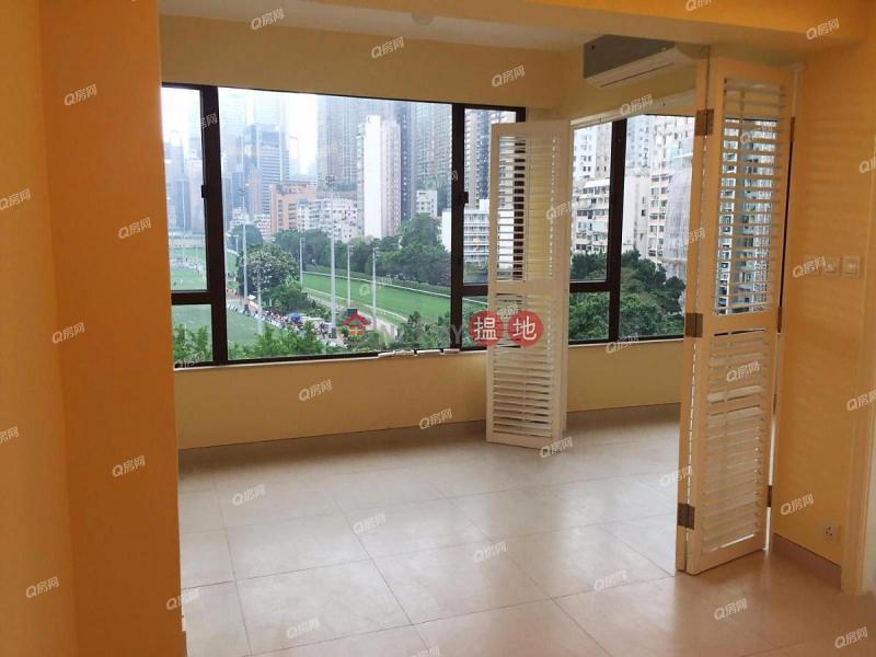 核心地段,即買即住,無敵景觀《愉豐大廈租盤》|愉豐大廈(Yu Fung Building)出租樓盤 (QFANG-R95051)