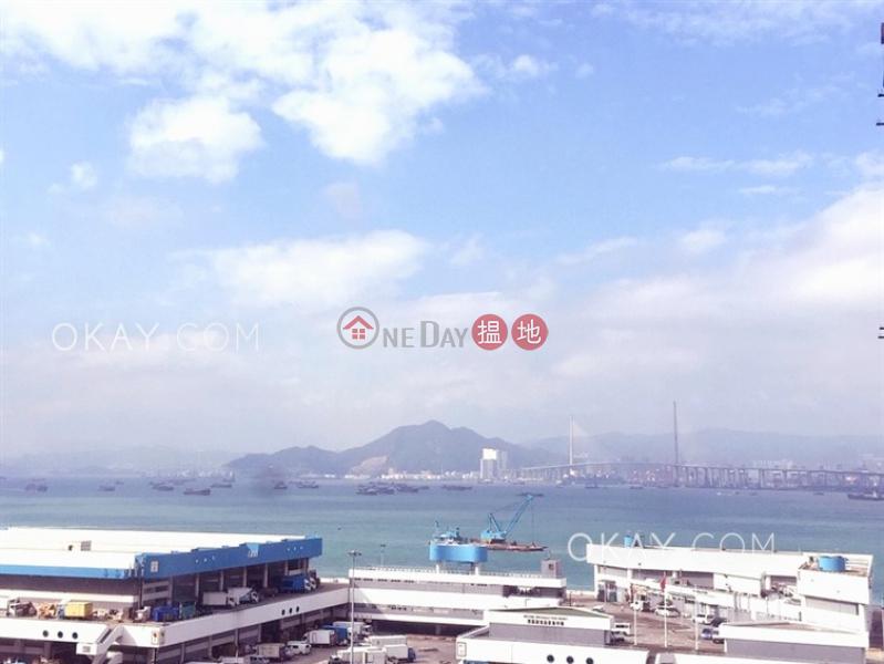 Tin Hing Building High Residential | Sales Listings | HK$ 10M