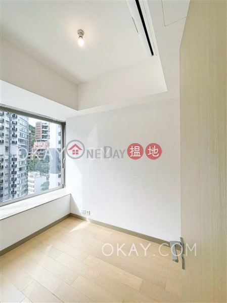 Property Search Hong Kong   OneDay   Residential Rental Listings Unique 1 bedroom in Western District   Rental
