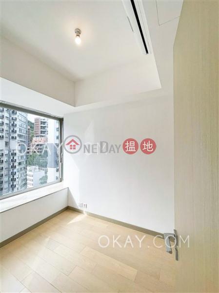 香港搵樓|租樓|二手盤|買樓| 搵地 | 住宅出租樓盤-1房1廁,星級會所《曉譽出租單位》