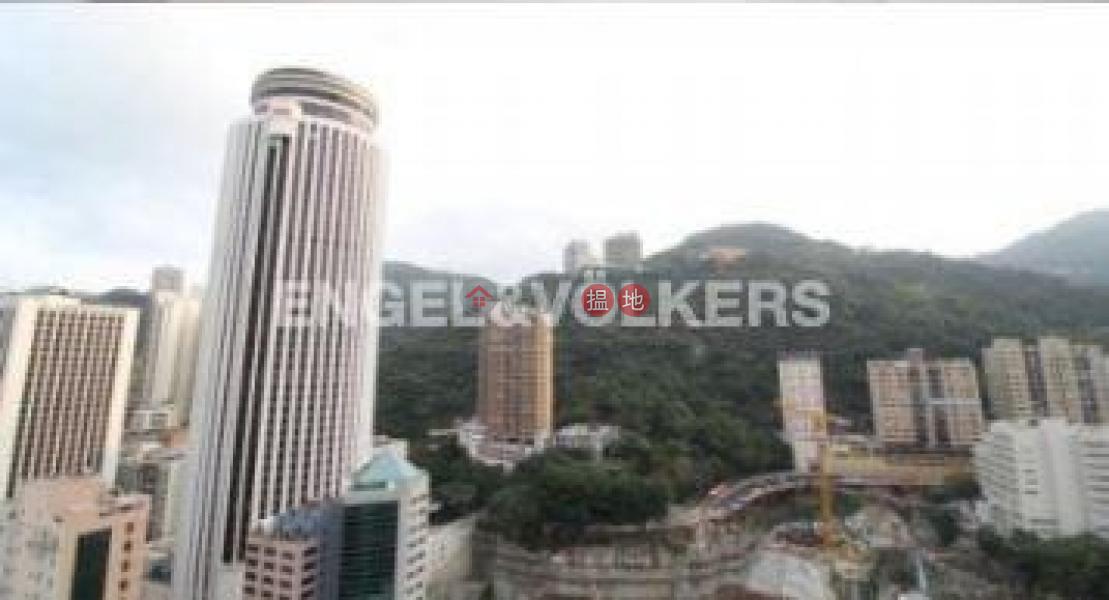 嘉薈軒|請選擇-住宅|出租樓盤|HK$ 29,000/ 月