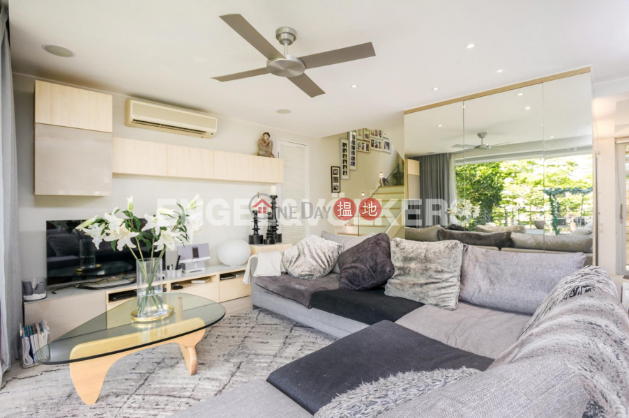 4 Bedroom Luxury Flat for Sale in Sai Kung | Pak Kong | Sai Kung, Hong Kong Sales | HK$ 23.8M