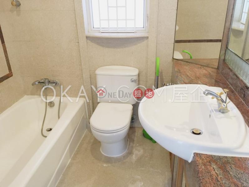 3房2廁,星級會所,連租約發售海逸坊出租單位 海逸坊(The Laguna Mall)出租樓盤 (OKAY-R310884)