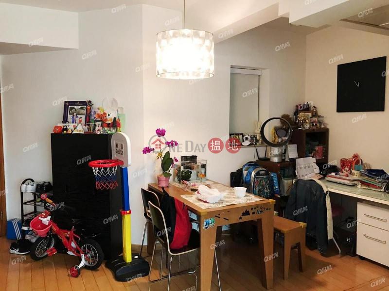 HK$ 9.2M   Tower 9 Island Resort   Chai Wan District Tower 9 Island Resort   2 bedroom Mid Floor Flat for Sale