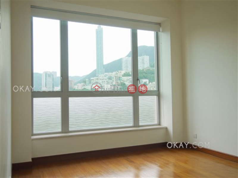 HK$ 180M, Chantilly Wan Chai District Rare 4 bedroom with balcony & parking | For Sale