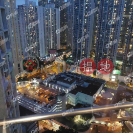 Yu Cheong House (Block B) Yu Ming Court | 3 bedroom High Floor Flat for Sale
