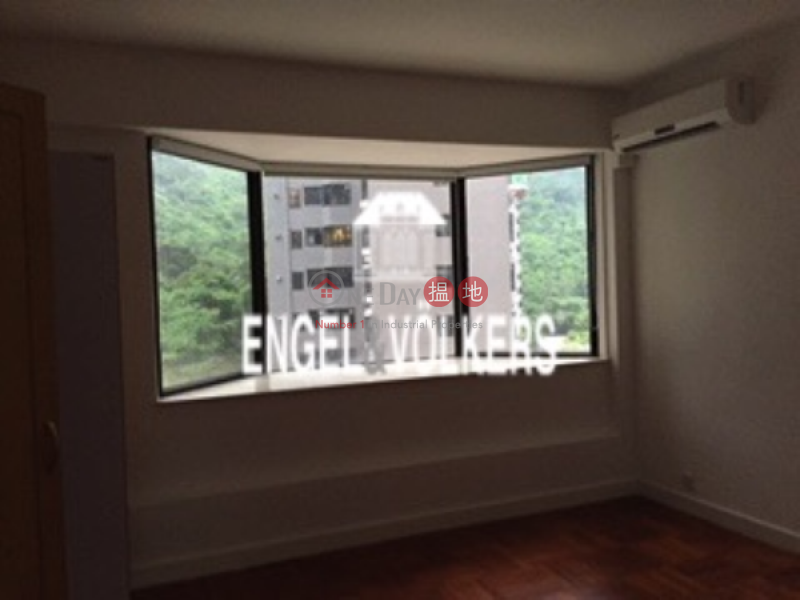 3 Bedroom Family Flat for Sale in Repulse Bay, 59 South Bay Road | Southern District, Hong Kong Sales | HK$ 60M