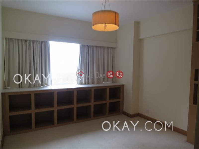 Efficient 3 bedroom with balcony & parking | For Sale 18-40 Belleview Drive | Southern District, Hong Kong, Sales, HK$ 58M