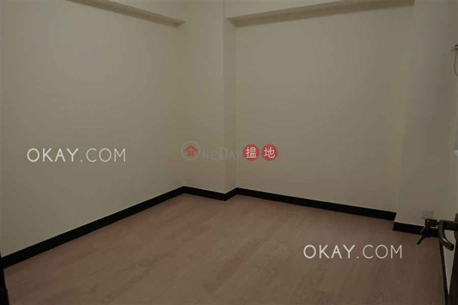 Sports Mansion, Low Residential, Rental Listings, HK$ 33,000/ month