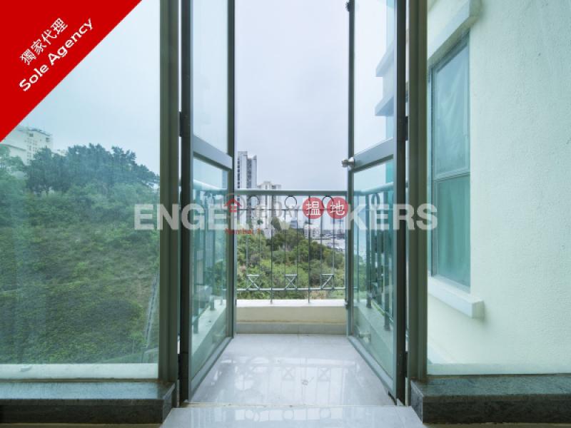愉景灣 8期海堤居 海濤閣-請選擇|住宅出售樓盤|HK$ 768萬