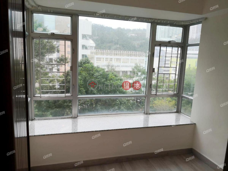 Property Search Hong Kong | OneDay | Residential Rental Listings, Block 4 Well On Garden | 2 bedroom Low Floor Flat for Rent