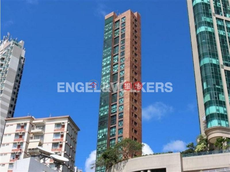 淺水灣三房兩廳筍盤出租|住宅單位|喜蓮苑(Helene Tower)出租樓盤 (EVHK85617)