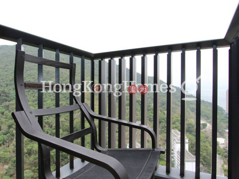 HK$ 24,000/ month, The Hudson | Western District 1 Bed Unit for Rent at The Hudson