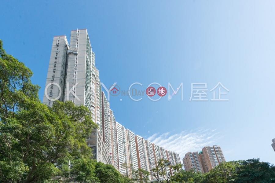 HK$ 39,500/ 月|碧瑤灣45-48座-西區2房1廁,實用率高,連車位,露台碧瑤灣45-48座出租單位