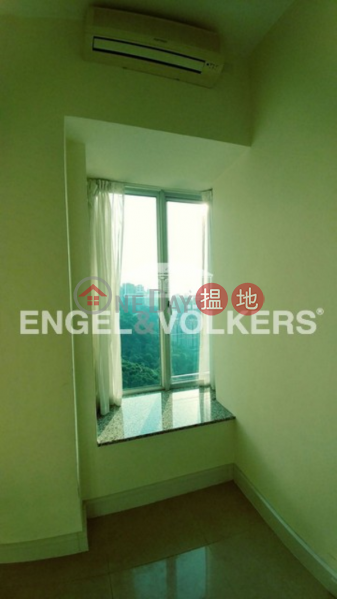 4 Bedroom Luxury Flat for Rent in Quarry Bay | Casa 880 Casa 880 Rental Listings